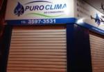 PURO CLIMA